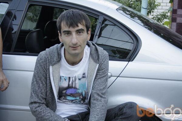 Фото мужчины leoni, Саратов, Россия, 35