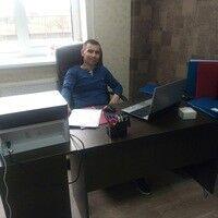 Фото мужчины Юрий, Гродно, Беларусь, 34