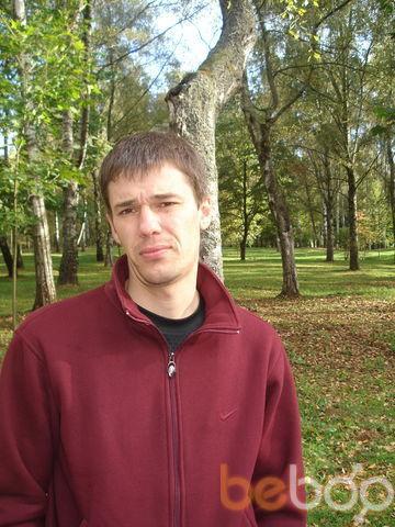 Фото мужчины tatarin13, Витебск, Беларусь, 40