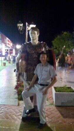 Фото мужчины ильдар, Уфа, Россия, 36