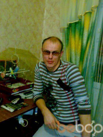Фото мужчины slavanab, Набережные челны, Россия, 39