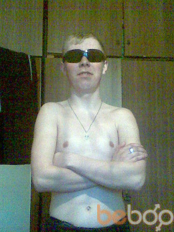 Фото мужчины roma, Сортавала, Россия, 24