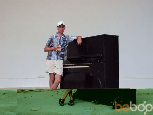 Фото мужчины seasea, Запорожье, Украина, 47