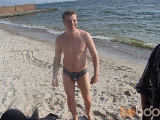 Фото мужчины alex, Шевченкове, Украина, 38