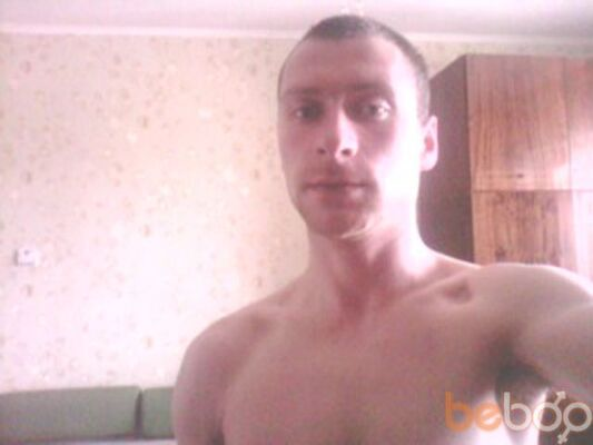 Фото мужчины unfogiven, Шостка, Украина, 30
