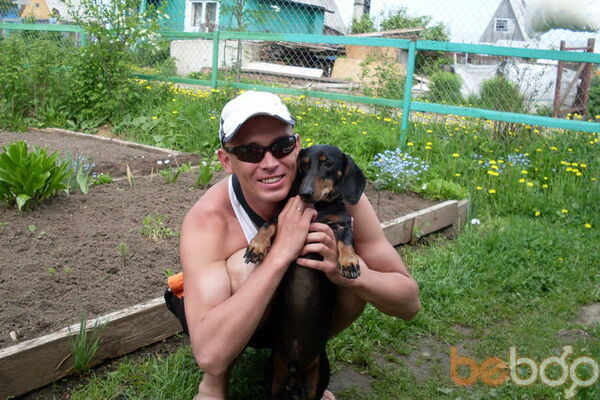 Фото мужчины анатолий, Сыктывкар, Россия, 32