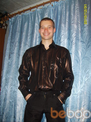 Фото мужчины Kolevich01, Белгород, Россия, 29