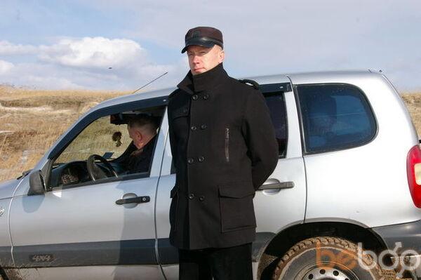 Фото мужчины igorss77, Южно-Сахалинск, Россия, 39