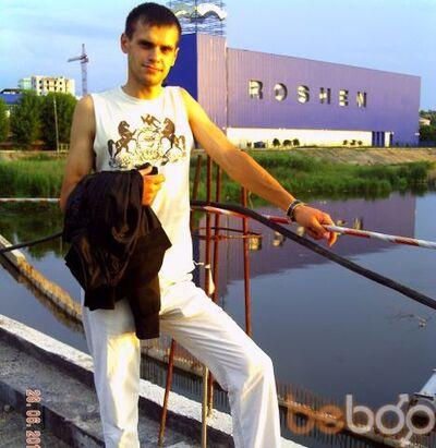 Фото мужчины ААААААА, Винница, Украина, 31