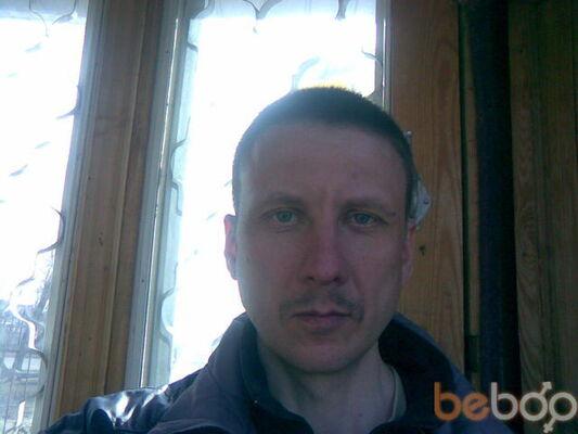 Фото мужчины чел1, Киев, Украина, 52