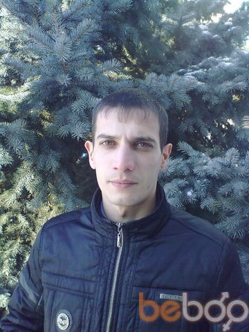 Фото мужчины MetisSSh, Волгоград, Россия, 34