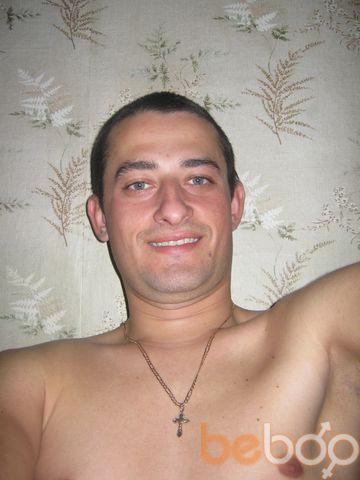 Фото мужчины vitead, Кишинев, Молдова, 33