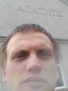 Фото мужчины тимофей, Кандалакша, Россия, 32