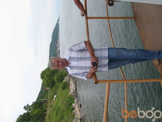 Фото мужчины alex_and2011, Иркутск, Россия, 46