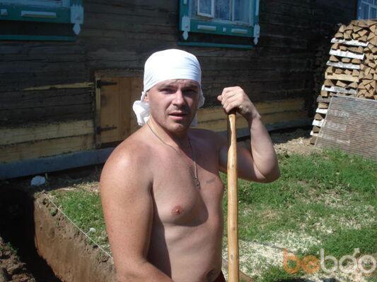Фото мужчины babay942, Нижний Новгород, Россия, 38