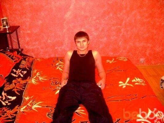 Фото мужчины DEN27, Минск, Беларусь, 30