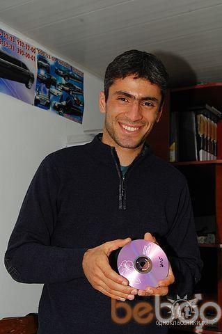 Фото мужчины Shahram, Ташкент, Узбекистан, 31