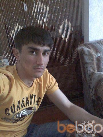 Фото мужчины Jone, Душанбе, Таджикистан, 27