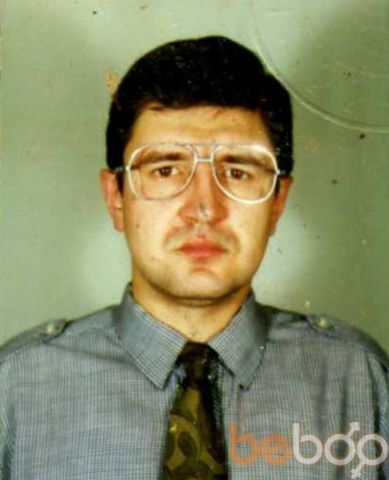 Фото мужчины Komissar, Харьков, Украина, 46