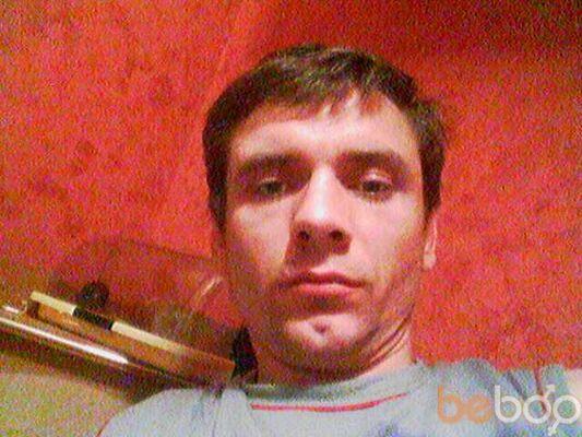 Фото мужчины maikl, Полтава, Украина, 42