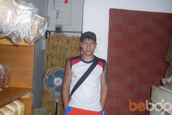 Фото мужчины 7DEMON7, Биробиджан, Россия, 32