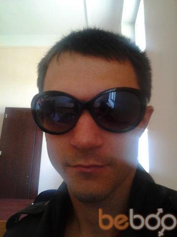Фото мужчины Tryno, Киев, Украина, 27