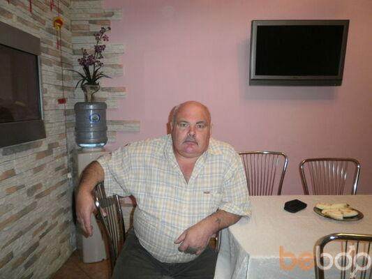 Фото мужчины маккен 59, Новосибирск, Россия, 58
