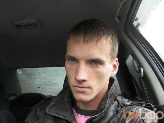 Фото мужчины evgenii09, Новосибирск, Россия, 31