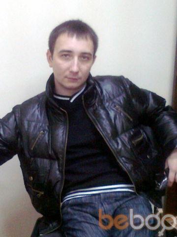 Фото мужчины Джонни Браво, Львов, Украина, 34