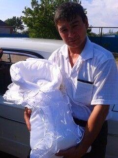 Фото мужчины aider, Темрюк, Россия, 38