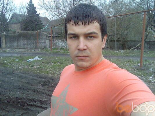 Фото мужчины ruslanchmyre, Донецк, Украина, 31