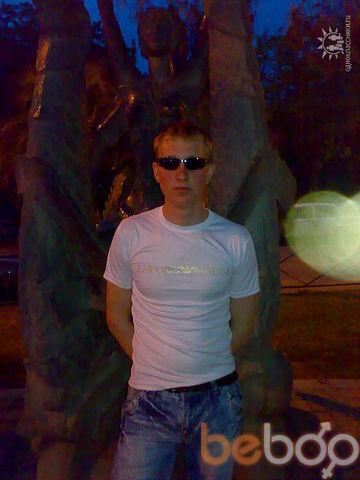 Фото мужчины олег, Волгоград, Россия, 28