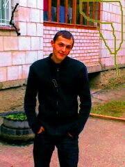 Фото мужчины колян, Кострома, Россия, 30