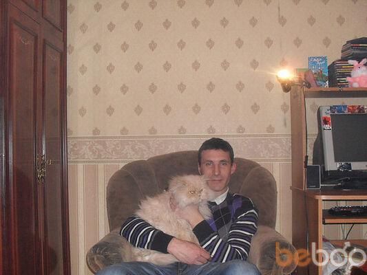 Фото мужчины evgen11, Москва, Россия, 39