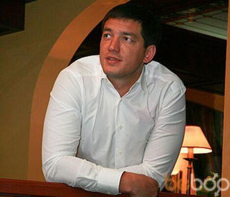 Фото мужчины Сава, Чита, Россия, 32