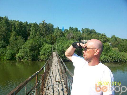 Фото мужчины vii72, Асбест, Россия, 38
