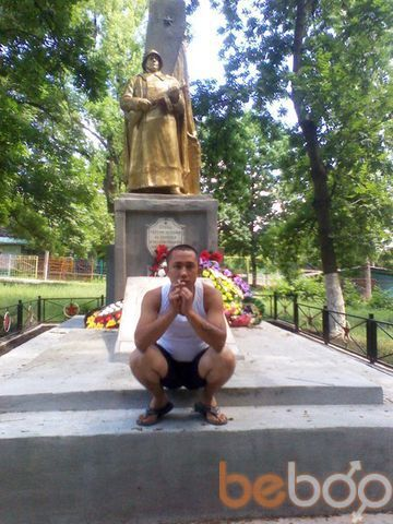 Фото мужчины angel, Калараш, Молдова, 28
