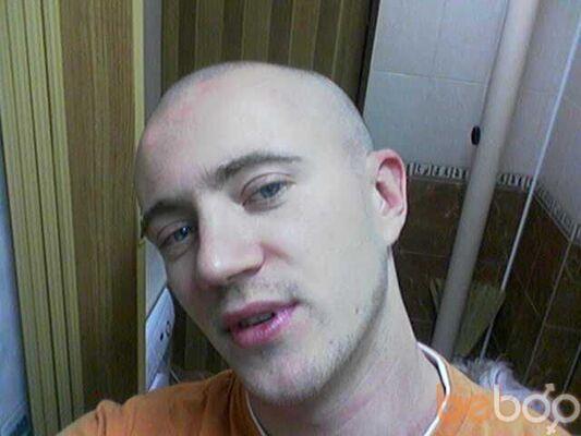 Фото мужчины Ydginn, Шевченкове, Украина, 29