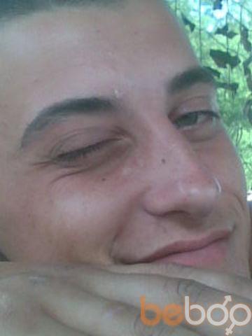 Фото мужчины valerka, Краснодар, Россия, 27