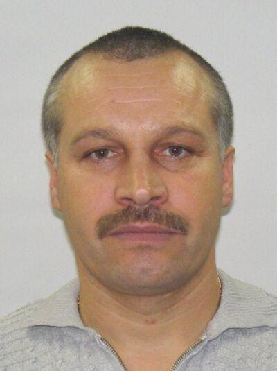 Фото мужчины Александр, Южно-Сахалинск, Россия, 44