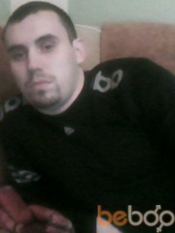 Фото мужчины Alex, Мукачево, Украина, 30