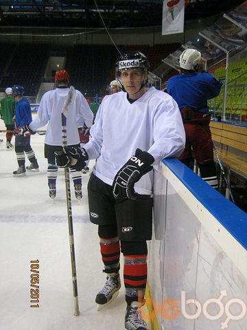 Фото мужчины Стасевич, Бобруйск, Беларусь, 34