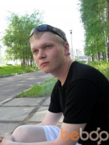 Фото мужчины Mypd, Железногорск, Россия, 28