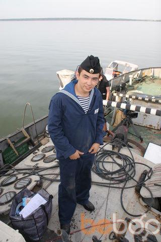 Фото мужчины Zaraza, Калининград, Россия, 26