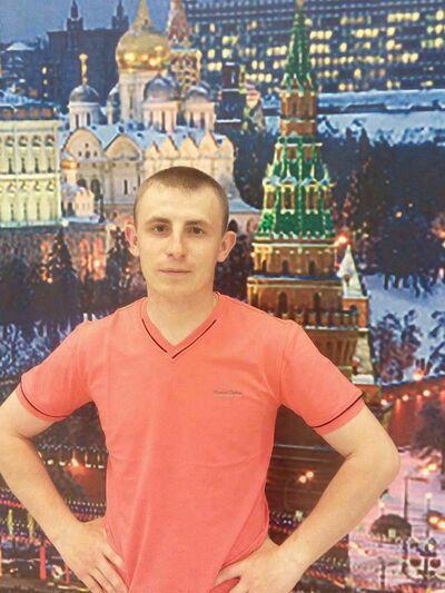Фото мужчины Евгений, Вольск, Россия, 27