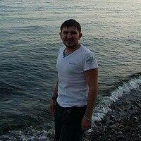 Фото мужчины Алексей, Иркутск, Россия, 27