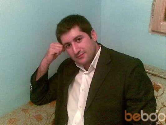 Фото мужчины Emin Badalov, Баку, Азербайджан, 38