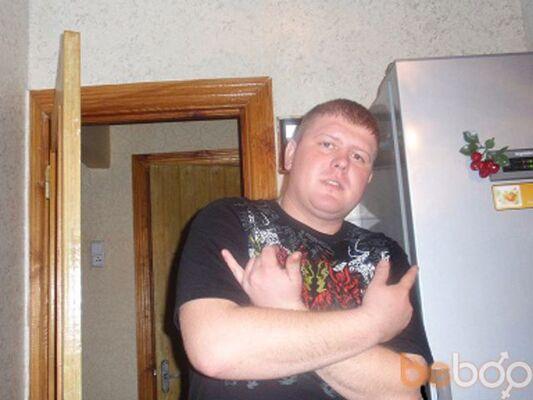 Фото мужчины ddddd, Мозырь, Беларусь, 34