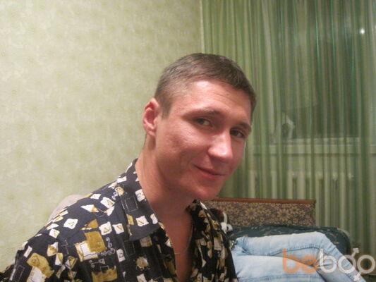 Фото мужчины чювак, Бендеры, Молдова, 32
