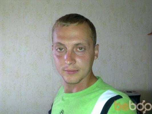Фото мужчины salvadorart, Днепродзержинск, Украина, 37